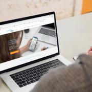 Is het belangrijk dat mijn website beveiligd is?